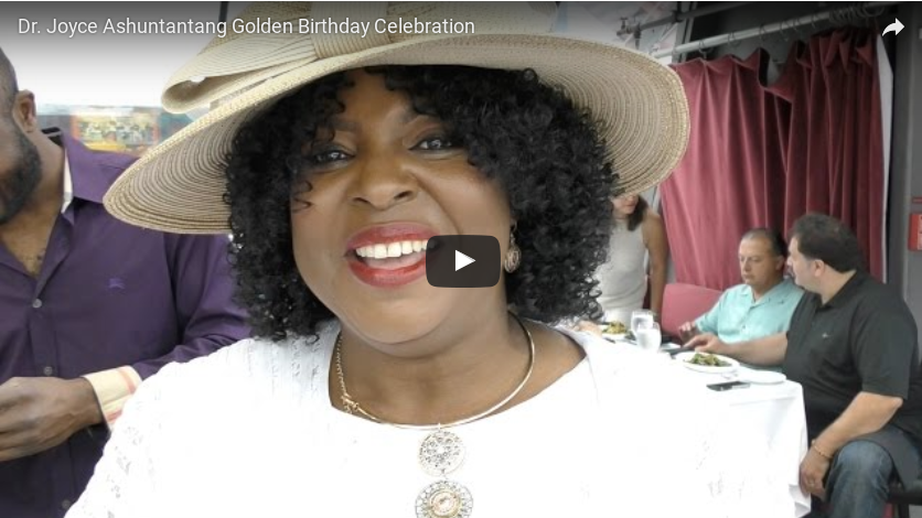 dr-joyce-ashuntantang-golden-birthday-celebration-joyceash-2016-10-11-13-32-34